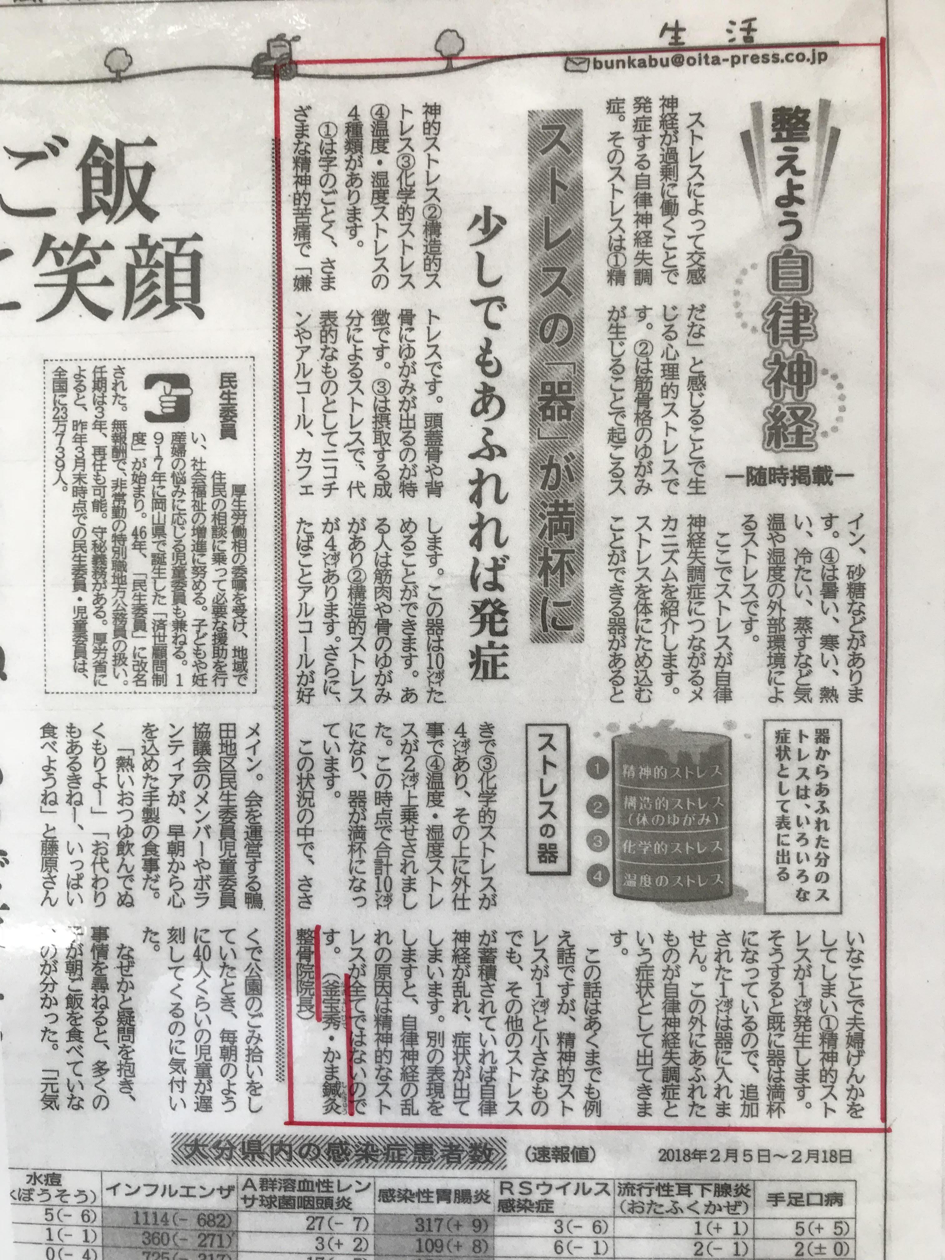 新聞3回目写真.jpg
